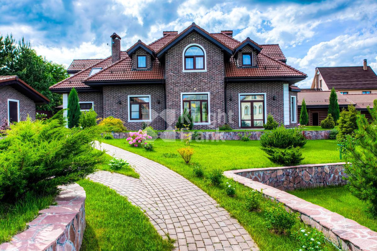 Дом Петровский Парк, id hs1402004, фото 8