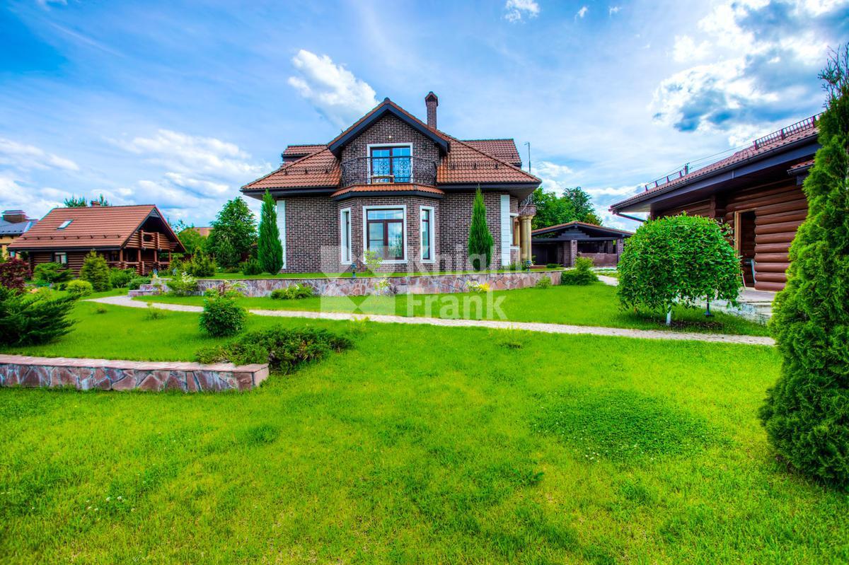Дом Петровский Парк, id hs1402004, фото 6