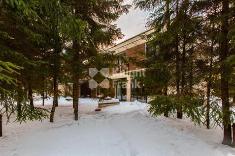 Дом Истра Кантри Клаб, id hs1402208, фото 1