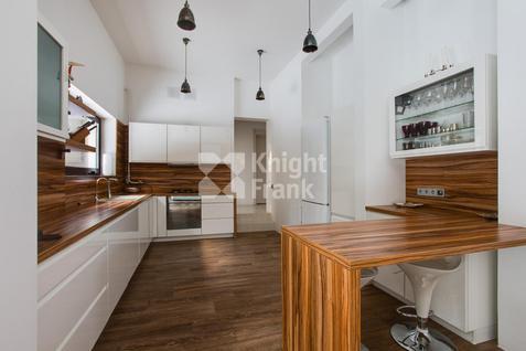 Дом Истра Кантри Клаб, id hs1402208, фото 3