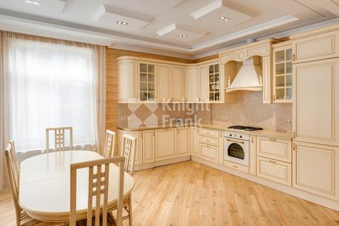Дом Истра Кантри Клаб, id hs1402209, фото 3
