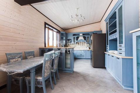 Дом Истра Кантри Клаб, id hs1402213, фото 3