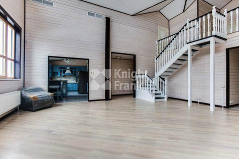 Дом Истра Кантри Клаб, id hs1402213, фото 2