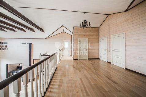 Дом Истра Кантри Клаб, id hs1402213, фото 4