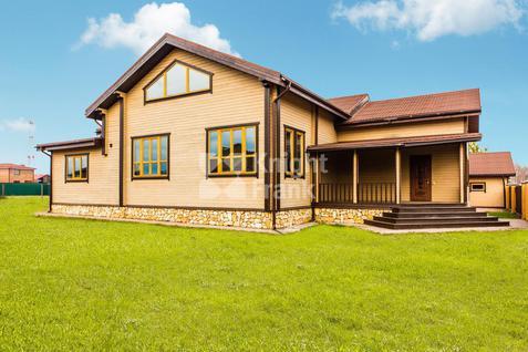 Дом Истра Кантри Клаб, id hs1402213, фото 1