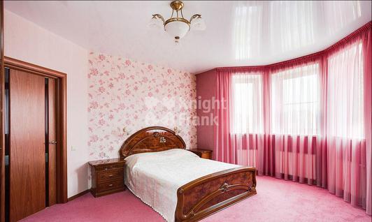 Дом Светлогорье, id hs1402408, фото 4