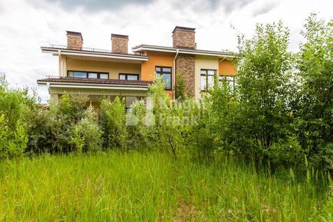 Дом Покровский, id hs1404311, фото 4
