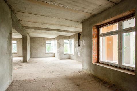 Дом Покровский, id hs1404311, фото 3