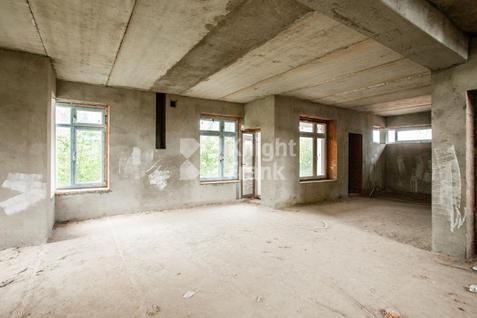 Дом Покровский, id hs1404311, фото 2