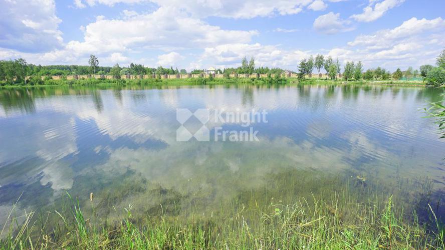 Таунхаус Покровский, id hs1404368, фото 2