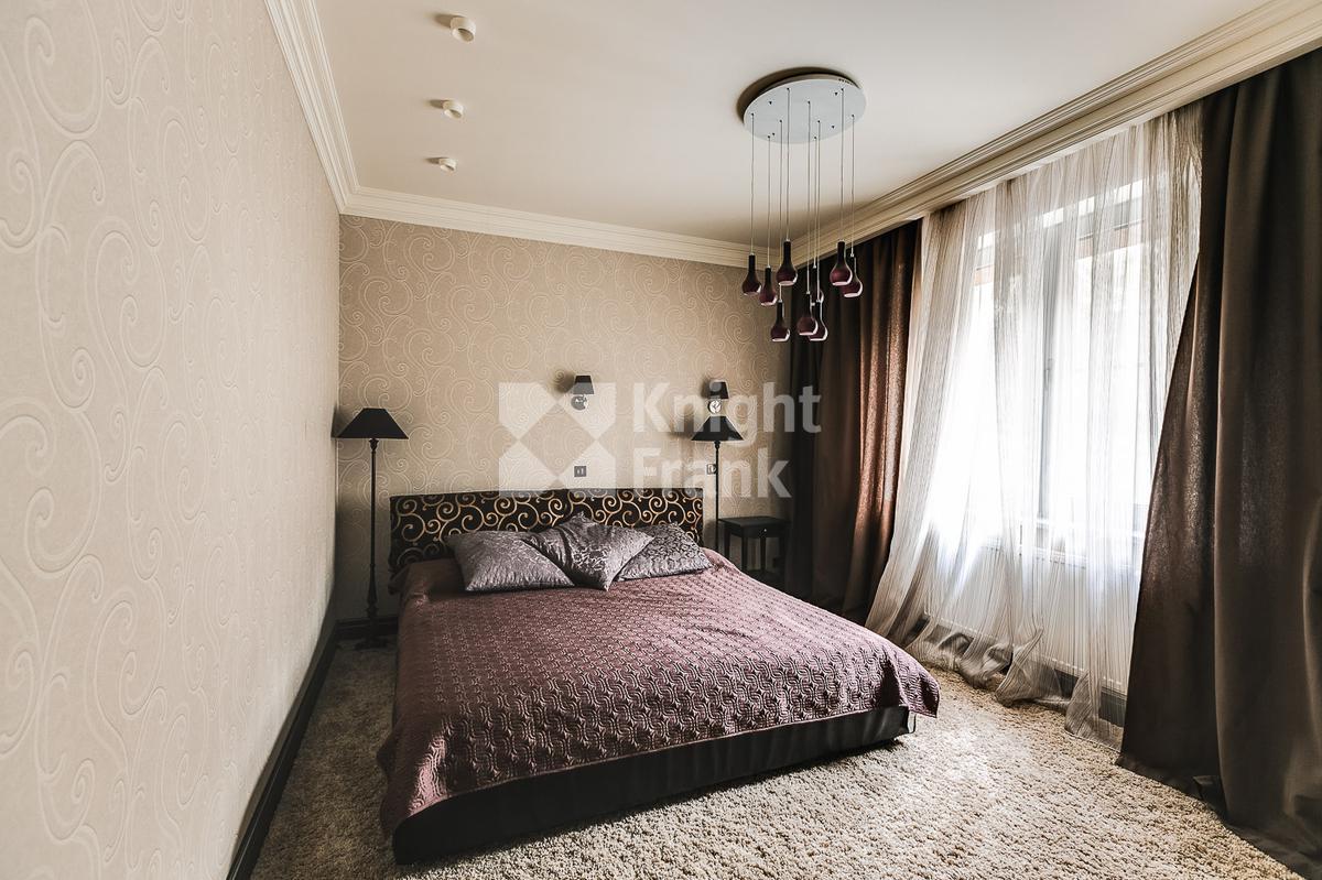 Дом Романово 4, id hl1404601, фото 10