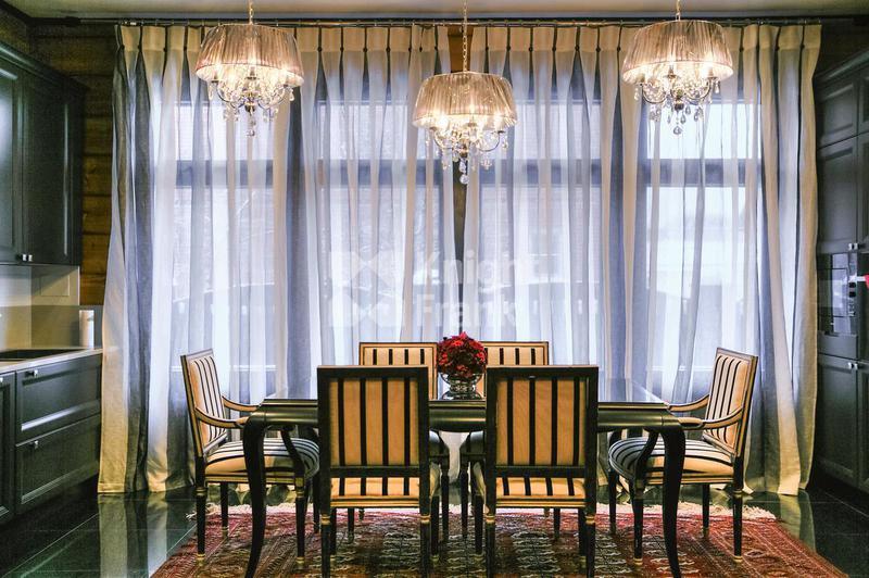 Дом Большое Сареево, id hs1404812, фото 3
