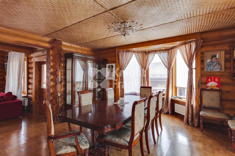 Дом Синьково, id hs1405302, фото 3