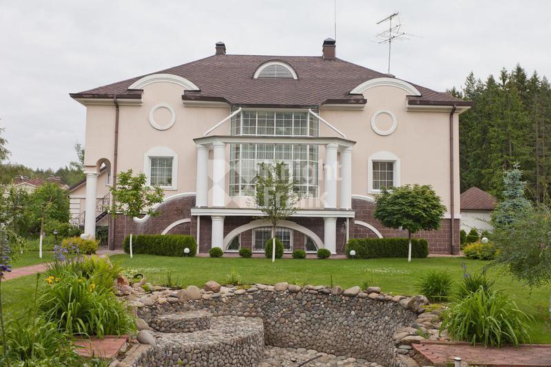 Дом Барвиха ПСК, id hl1405625, фото 1