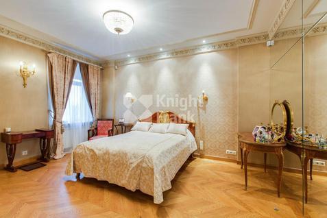 Дом Петровский, id hl1405688, фото 4