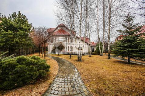 Дом Петровский, id hl1405688, фото 1