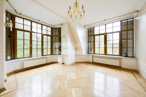 Дом Петровский, id hs1406712, фото 3