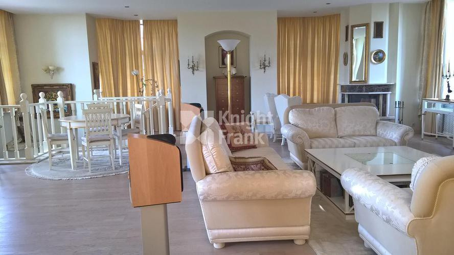 Дом Петровский, id hs1406714, фото 2