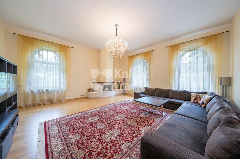 Дом Петровский, id hs1406715, фото 2