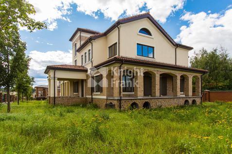 Дом Rubin Estate, id hs1407106, фото 3
