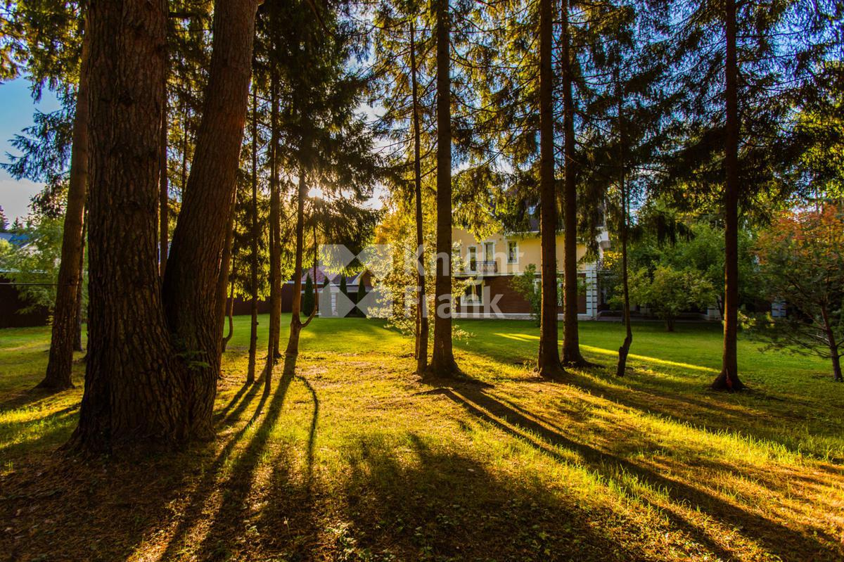 Дом Обушково, id hl1407601, фото 8