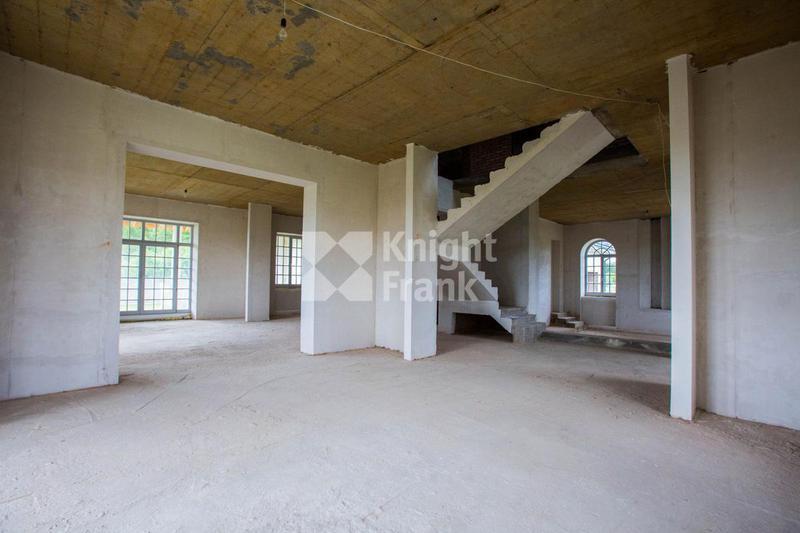 Дом Шато Соверен, id hs1407825, фото 4