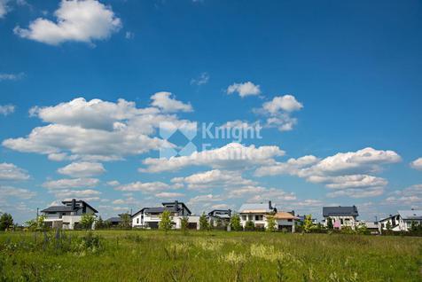 Дом Высокий берег, id hs1409203, фото 4