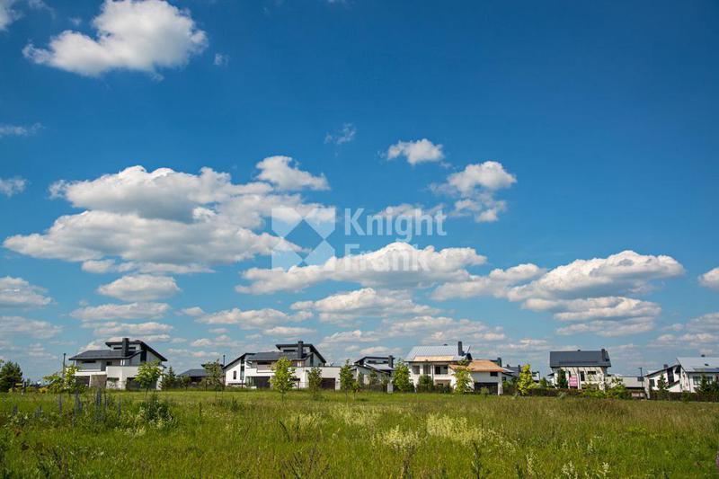 Дом Высокий берег, id hs1409205, фото 4