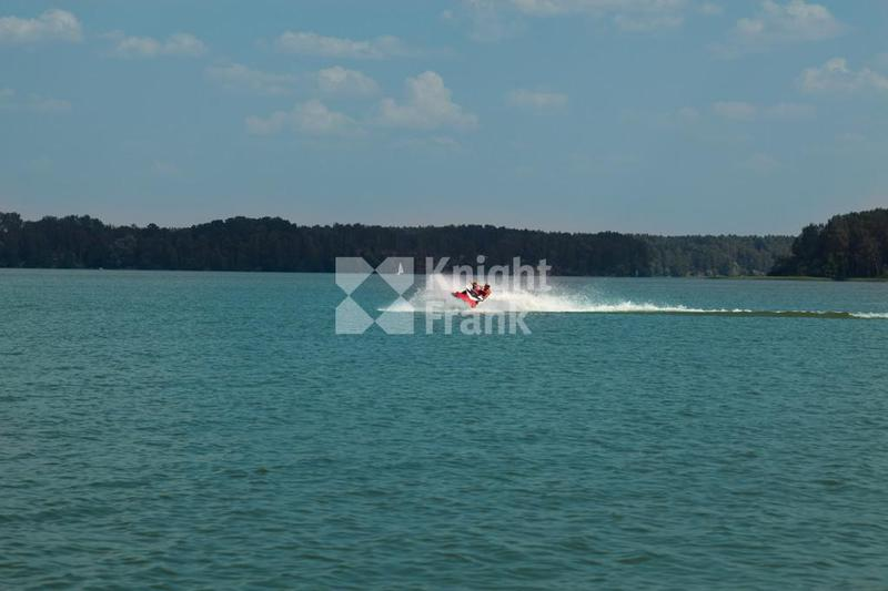 Участок Высокий берег, id ls1409209, фото 2
