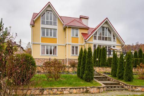 Дом Конник, id hs1409504, фото 1