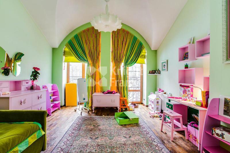 Дом Знаменское, id hs1410009, фото 4