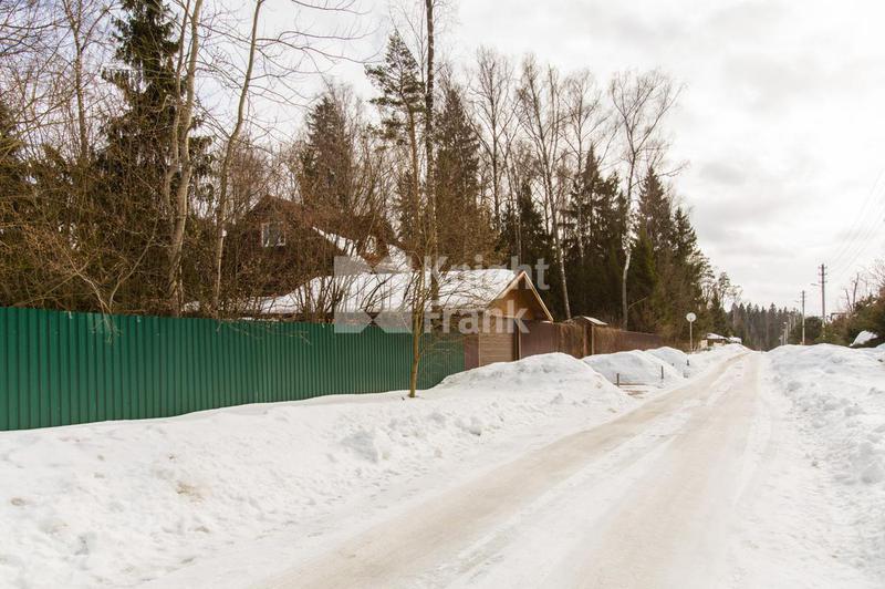 Поселок Назарьево, id sl14103, фото 3