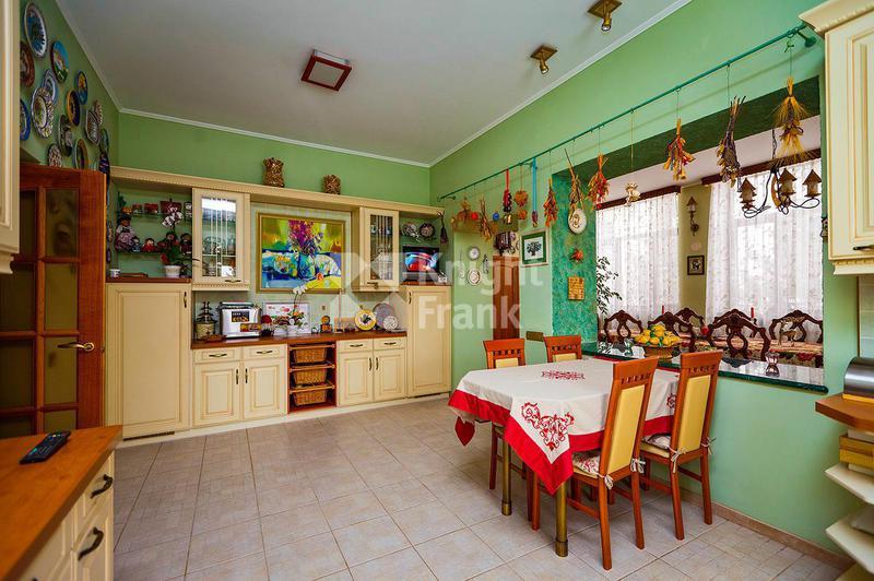 Дом Степановское, id hs1410405, фото 4