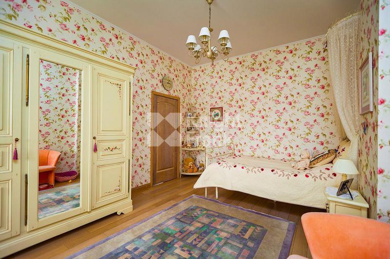 Дом Степановское, id hs1410405, фото 3