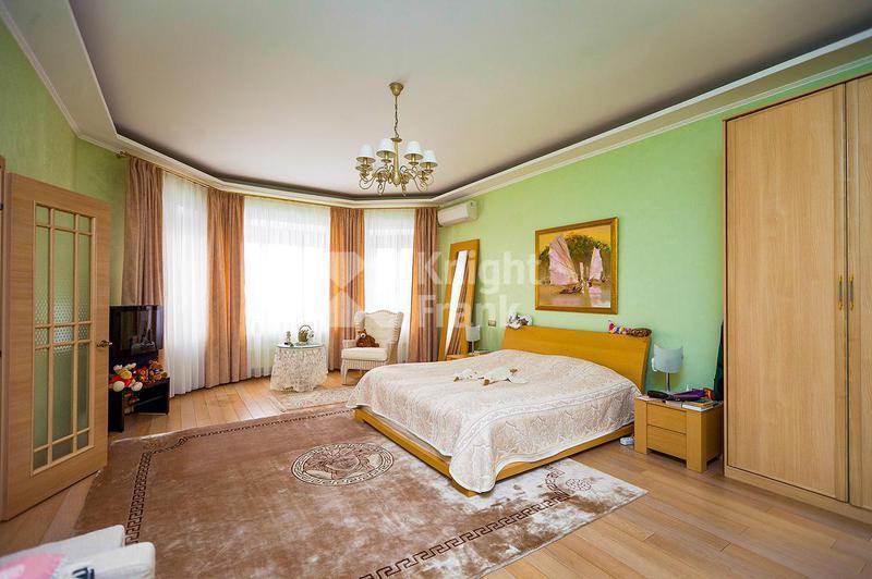 Дом Степановское, id hs1410405, фото 2