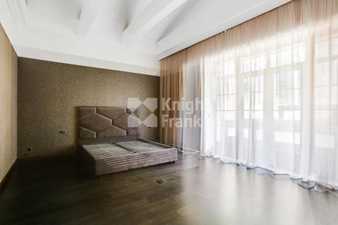 Дом Красновидово-2, id hl1410507, фото 4