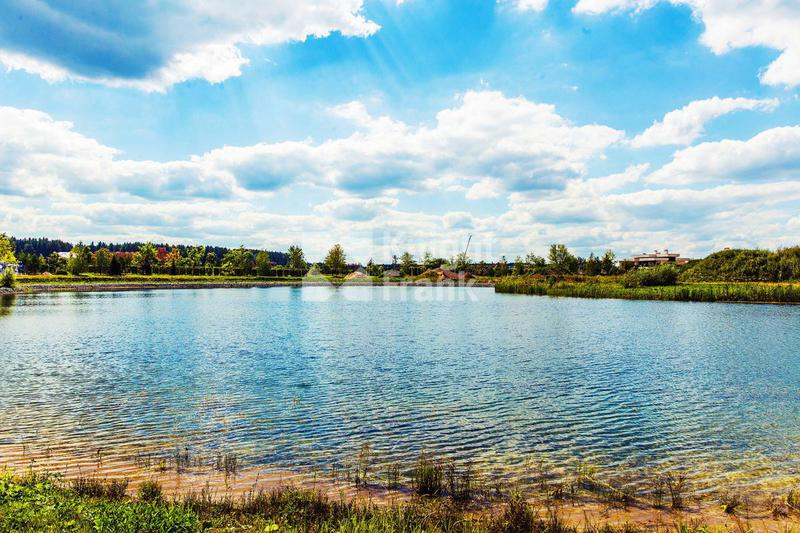 Поселок Ренессанс парк, id sl14109, фото 2