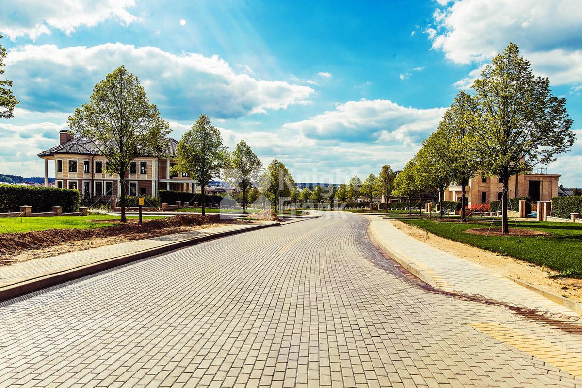 Поселок Ренессанс парк, id sl14109, фото 3