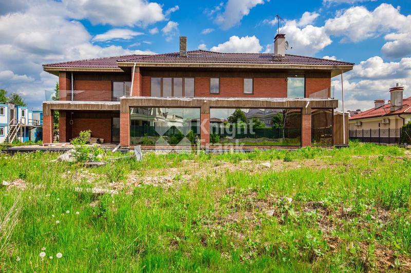 Дом Миллениум Парк, id hs1410950, фото 4