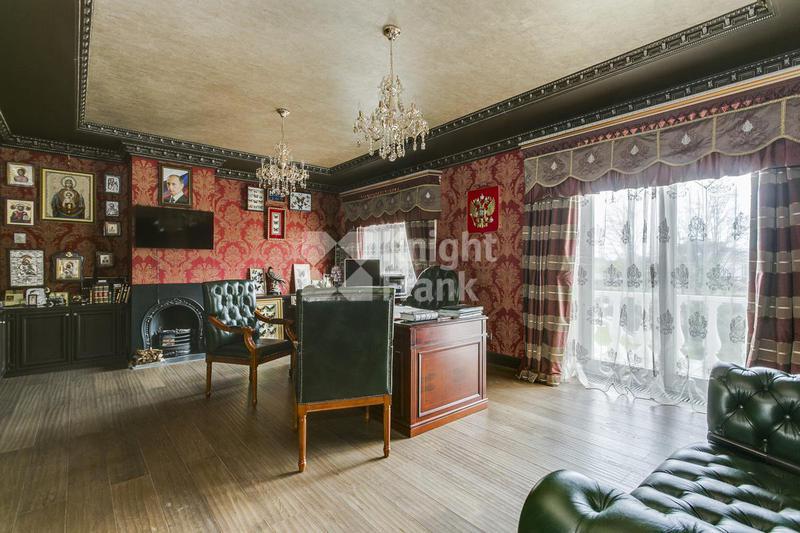 Дом Миллениум Парк, id hs1411006, фото 4