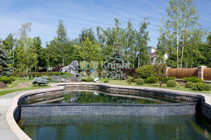 Участок Миллениум Парк, id ls1411021, фото 4
