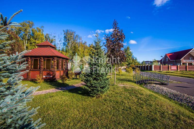 Поселок Озерное, id sl14114, фото 1