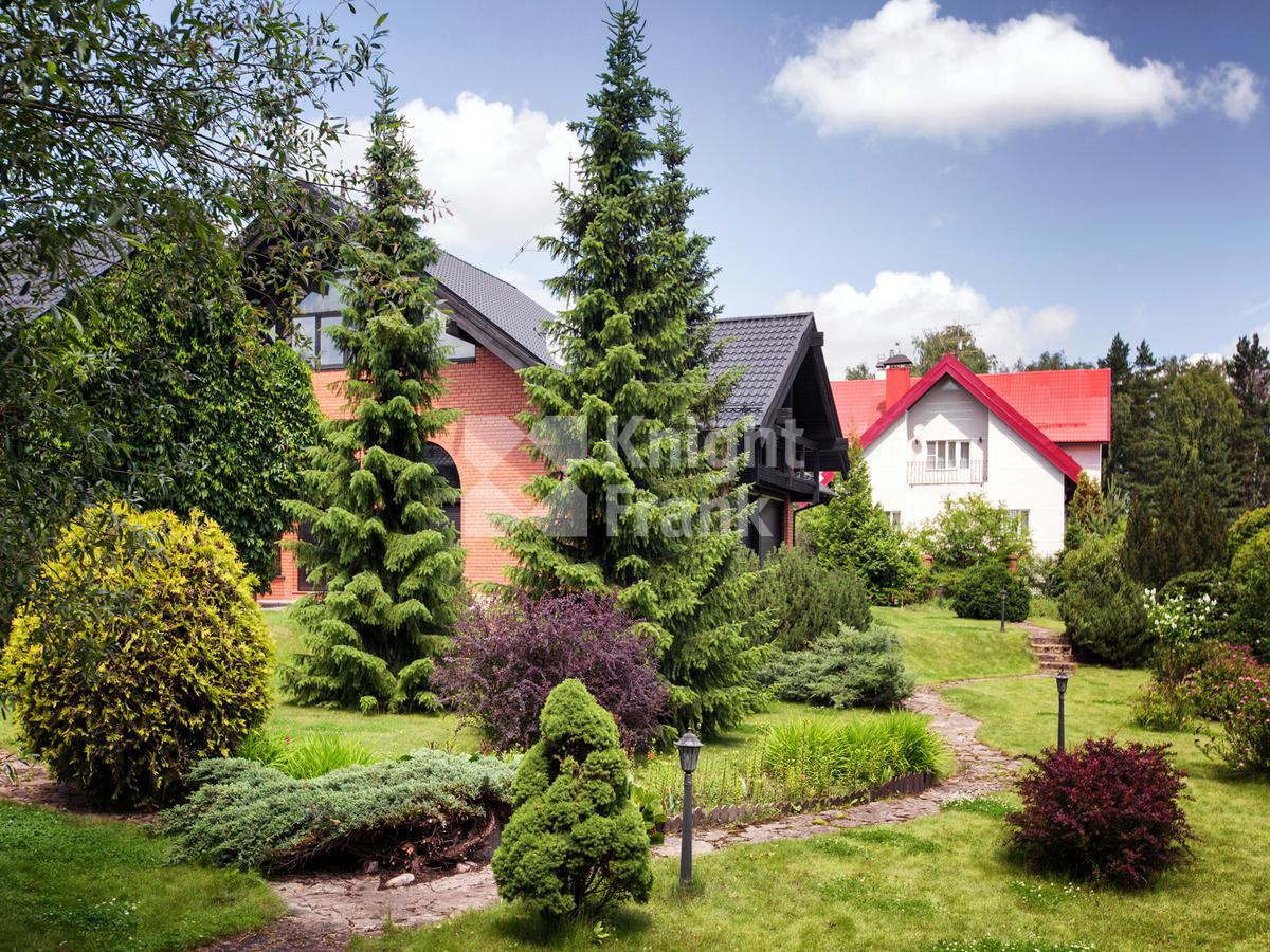 Дом Белая гора, id hl1411703, фото 10