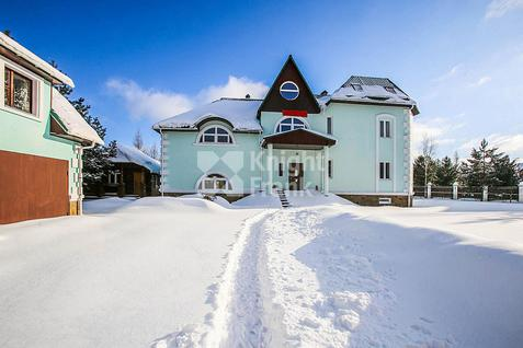 Дом Белая гора, id hs1411708, фото 1
