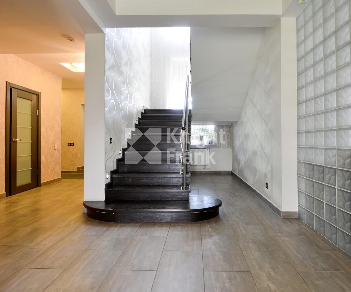 Дом Старая Рига, id hs1411804, фото 4
