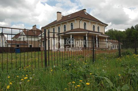 Дом Русская деревня, id hs1412814, фото 3