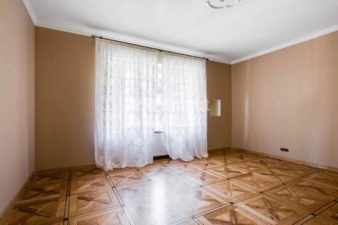 Дом Лесной Простор 3, id hl1413206, фото 3