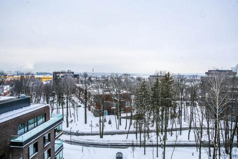 ЖК Парк Рублево, id sl14136, фото 3
