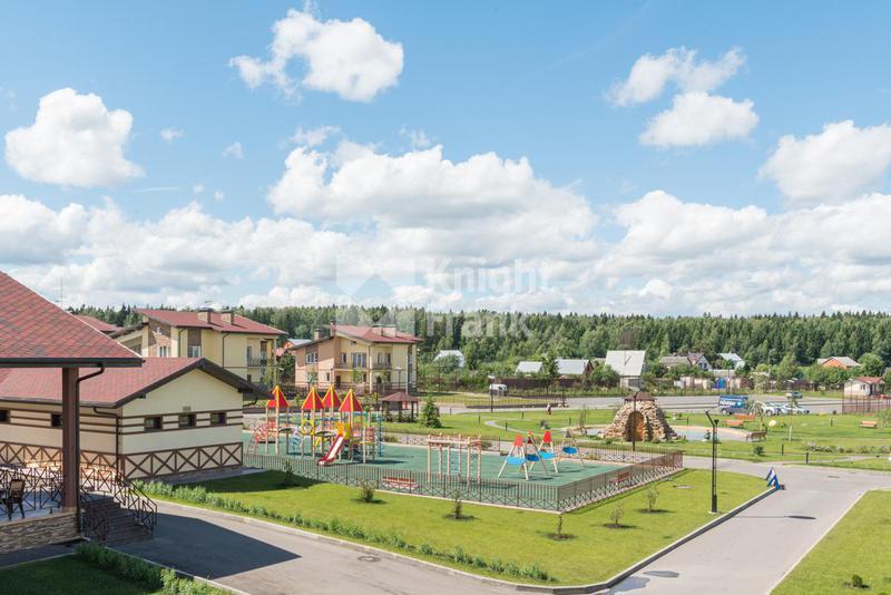 Поселок Дивный КСК, id sl14143, фото 3