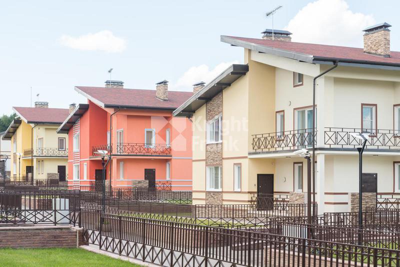 Поселок Дивный КСК, id sl14143, фото 4